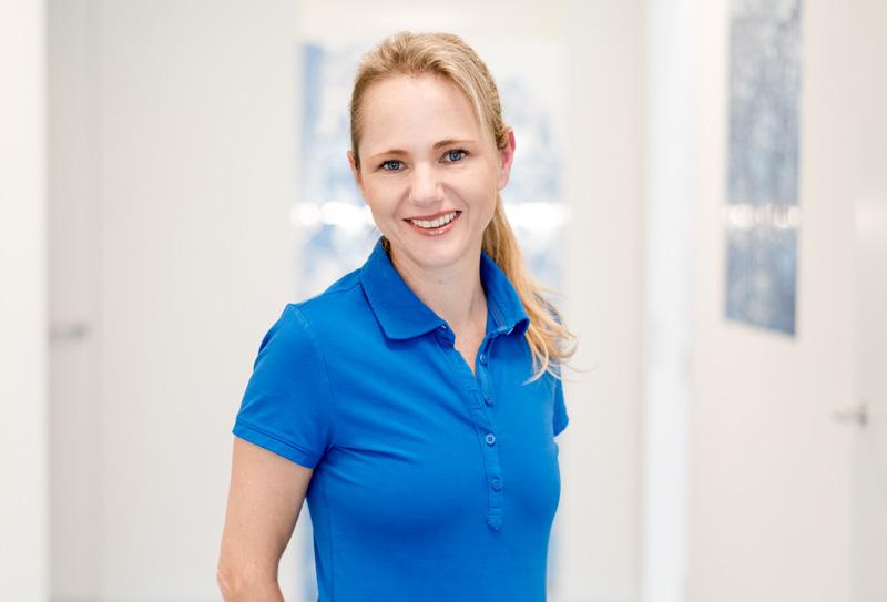 Alexandra Sordjan